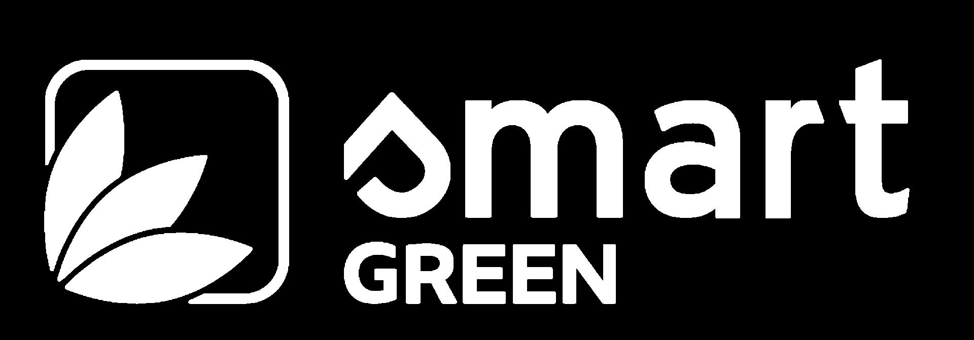 Projektowanie ogrodów Wrocław - Zieleń we wnętrzach - Smart Green